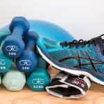 Jak začít sportovat